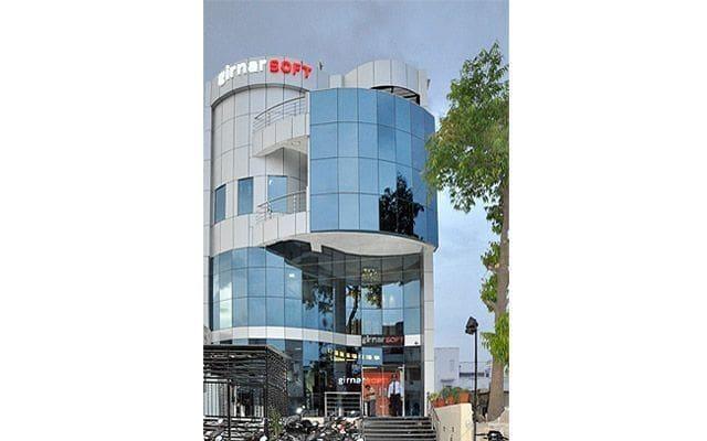 Adarsh Nagar